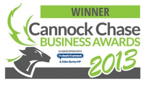 CCBA-Winner-Logo-2013
